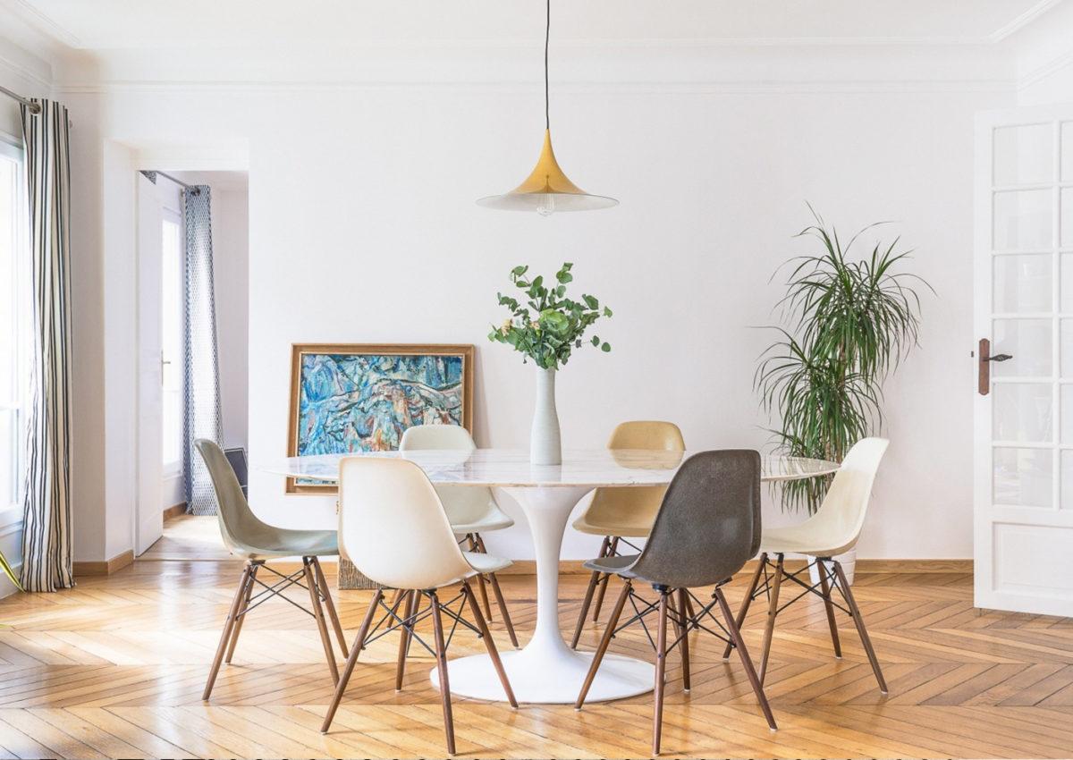 Клининговая компания НКС - поддерживающая уборка квартиры - www.llcncs.ru